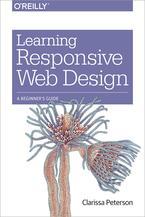 Responsive Web Design 9781449363659_s