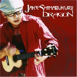 Jake Shimabukuro - With You Always