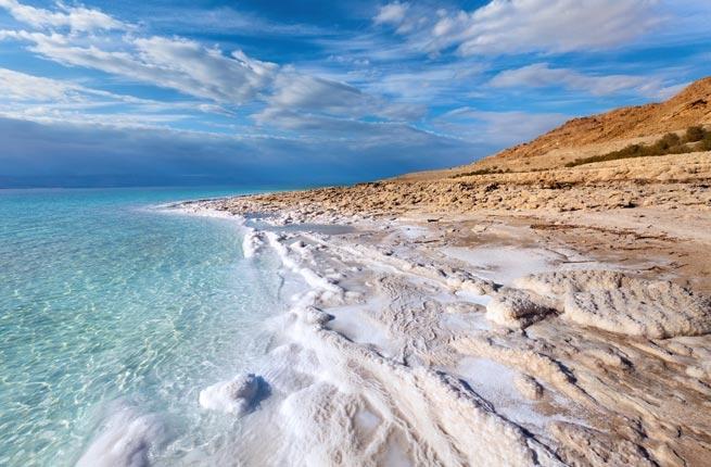 7-dead-sea-israel