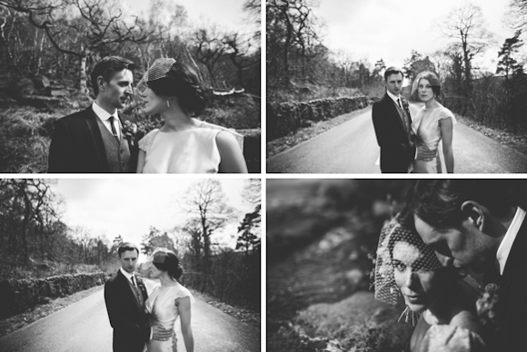 peak-district-wedding079.jpg