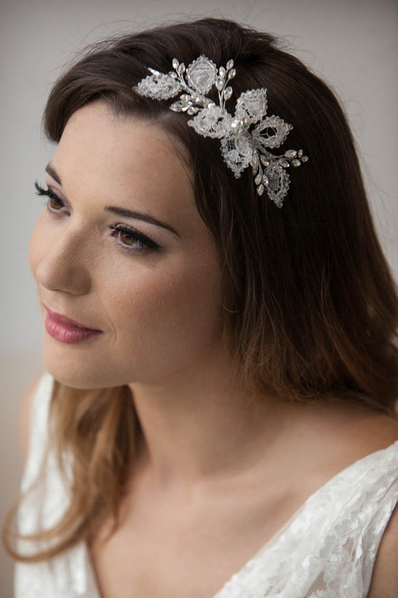 Wedding Accessories By Www Vintagestyler Co Uk Hair
