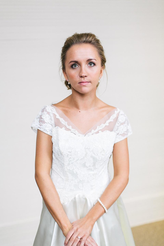 Bridal Dresses Louisville Ky