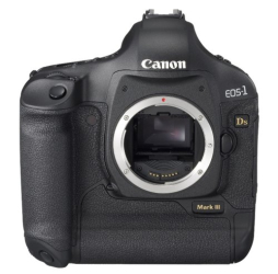 : Canon デジタル一眼レフカメラ EOS 1Ds MarkIII