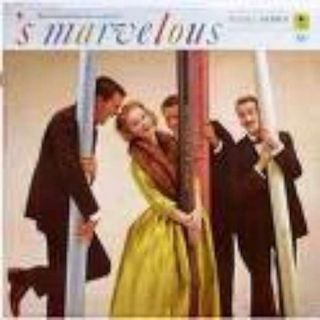 07-Ray Conniff-The Way You Look Tonight