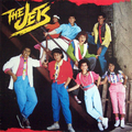 The Jets - You Got It All