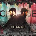 Y-Love and Describe - Change