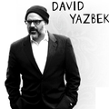David Yazbek - We Heart Music Promo