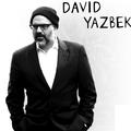 David Yazbek - We Heart Music Promo