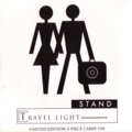 Stand - Sometimes