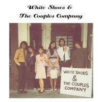 White Shoes & The Couples Company - Tentang Cita