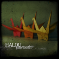 Halou - It Will All Make Sense