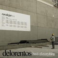 Delorentos - Any Other Way
