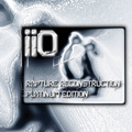 iiO - Rapture (Creamer & Stephane K Edit)
