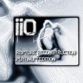 iiO - Rapture (Creamer & Stephane K Edit)