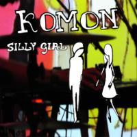 Komon - Are We Friends