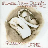 Clare Bowditch - Monday Comes