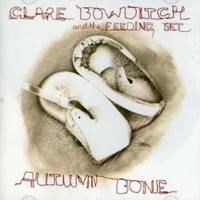 Clare Bowditch - Monday Comes