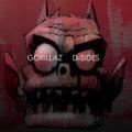 Gorillaz - People