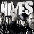 The Hives - You Got It All... Wrong