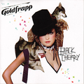 Goldfrapp - Yes Sir
