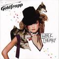 Goldfrapp - Yes Sir
