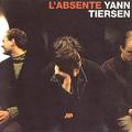 Yann Tiersen - Les Jours Tristes