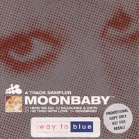 Moonbaby - Here We Go