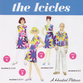 The Icicles - I Wanna Know
