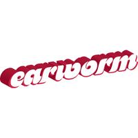 DJ Earworm - The Night Of Kittin's Messy Dream