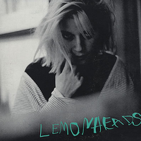 The Lemonheads - Luka