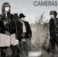 Cameras - Defeatist