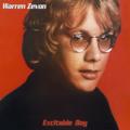 Warren Zevon - Werewolves of London