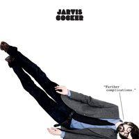 Jarvis Cocker - Angela