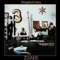 Dappled Cities - The Price