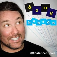 Doug Benson - Questions Or Comments