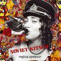 Regina Spektor - Carbon Monoxide