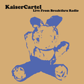KaiserCartel - Season Song (Live)