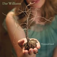 Dar Williams-It's Alright