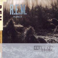 REM - Radio Free Europe