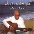 Jacky & Strings - Vamonos Paya
