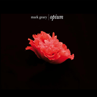 Mark Geary-Not on Your Life