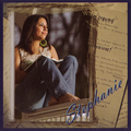 Stephanie - The Rain