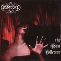 Netherbird-Forever Mournful