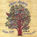 Susan Krebs & The Soaring Sextet-Medley- I'm So Lonesome I Could Cry-Dink's Blues-Three Little Birds