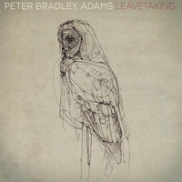 Peter Bradley Adams-So Are You to Me