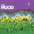 The Mood - In The Forest