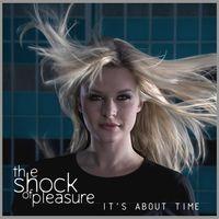 Shock Of Pleasure - Superstar