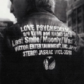 Love Psychedelico - Last Smile