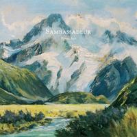 Sambassadeur - Final Say