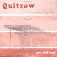 Quitzow - On TV